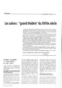 www.simoneballet.fr-bibliographie-de-simone-ballet-les-salons