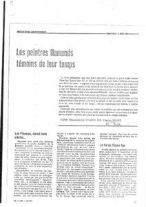 www.simoneballet.fr-les-peintres-flamands